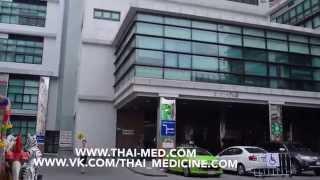 Клиника Янхи/Yanhee