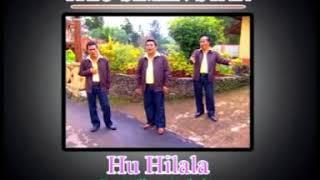 """Lagu Batak """"Bangso Batak, Hu Hilala & Ingot Au"""" By Simenstar Trio"""