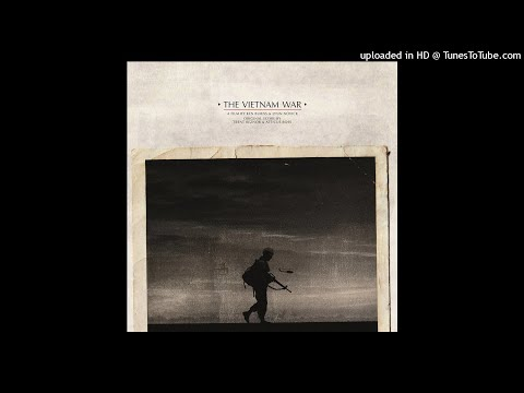 Trent Reznor & Atticus Ross - The Right Things
