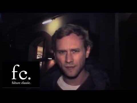 Berlin Clubs Vol 3: Dice