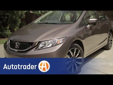2014-honda-civic-|-new-car-review-|-autotrader