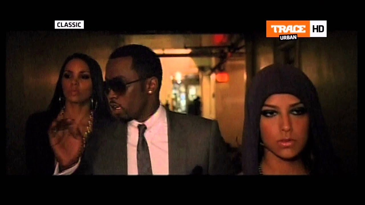 P diddy ft nicole come me free mp3 download.