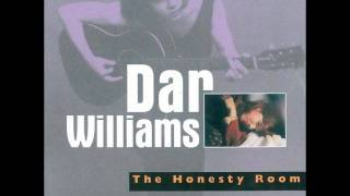 Watch Dar Williams This Is Not The House That Pain Built video