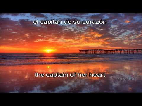 Double - The Captain Of Her Heart (version Extendida)