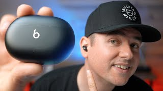Beats Studio Buds Review vs AirPods Pro (Is Dolby Atmos Worth It?)