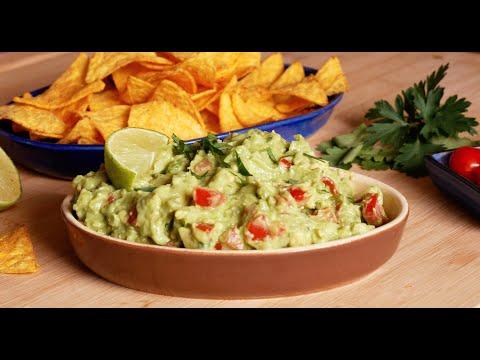 guacamole-maison-facile-🥑