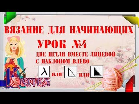 Плакат своими руками с ребенком 38