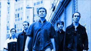 Guided By Voices - Frequent Weaver Who Burns (Peel Session)