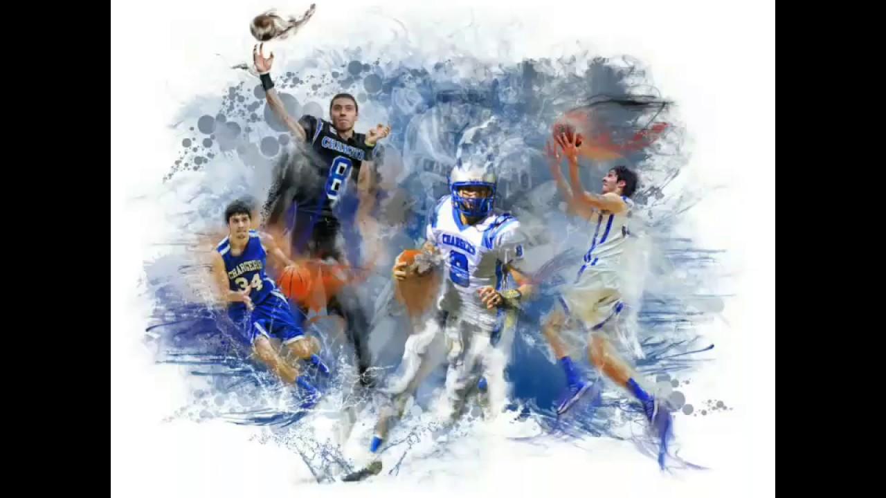 букет таком бело синие фотообои про спорт надеяться