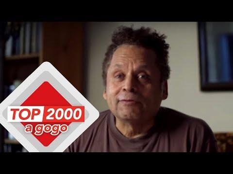 Garland Jeffreys - Matador | The Story Behind The Song | Top 2000 a gogo