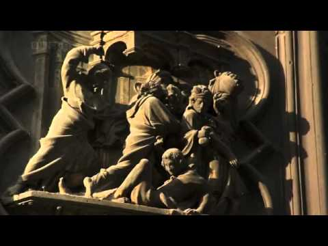 The Makers of Modern Art   The Medici Pt 1