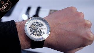best-xiaomi-smartwatch-watches-2018-19