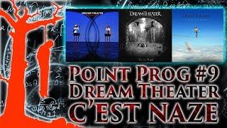 Point Prog #9 - Pourquoi Dream Theater c'est naze