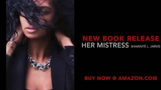 "Lesbian Author - Book Release - Title - ""Her Mistress"""