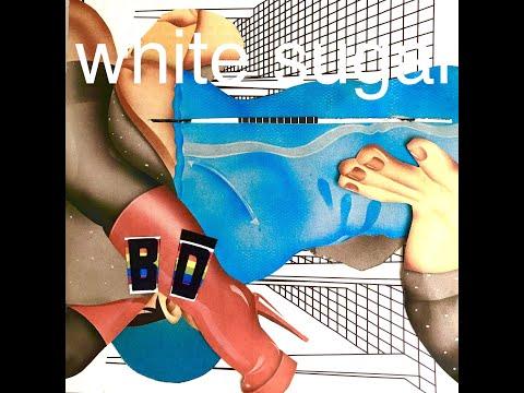 Black Dice - White Sugar (Official Music Video)