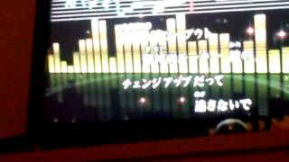YUKI プレイボールを歌ってみた