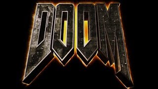 Gambar cover Doom - Good Bad Flicks