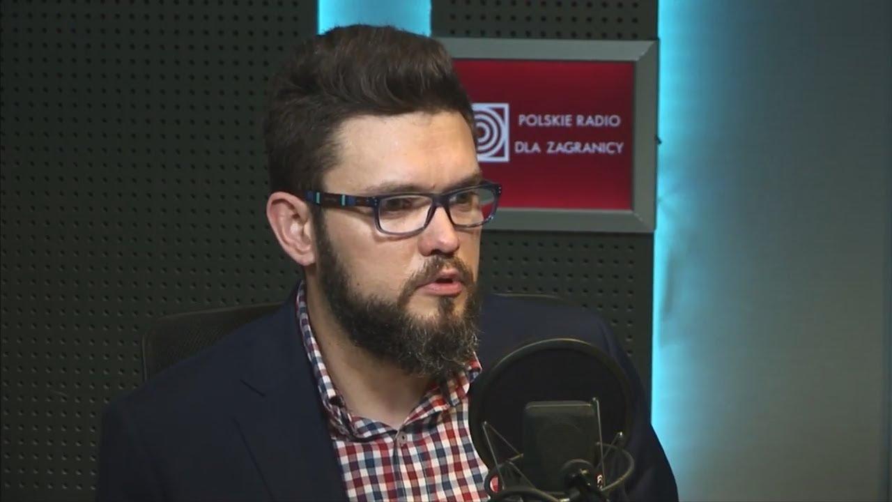 Как открыть фирму в Польше - YouTube