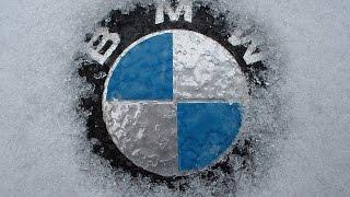 BMW X5 E53 Как открыть заблокированную машину! Потапыч. Случай из жизни.(, 2016-02-20T08:51:59.000Z)
