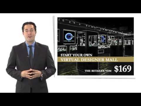 Download GWT - FERI Designer Lines Business Tour Lior Skaler (FERIworld)