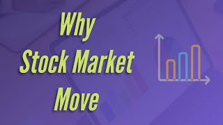 Factors Affecting Prices in a Stock Exchange | Factors Affecting the Stock Market