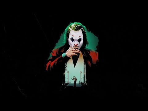 "[FREE] Freestyle Type Beat 2019 – ""GOTHAM"" Ft Drake x Travis Scott 