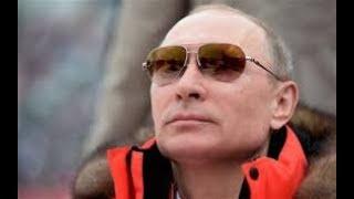 Putyin: Az új világrend az európai mesterterv végső szakaszaiban van.