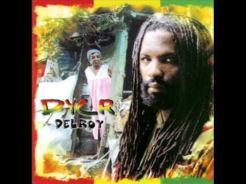 Dyrc (Delroy Chandler) - Zella