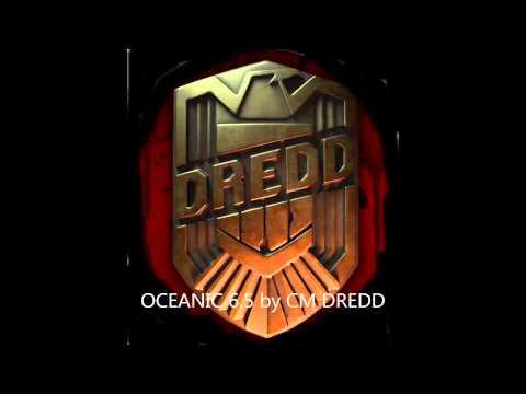 Oceanic 6.5 by CM DREDD