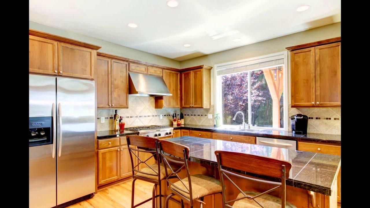 kitchen renovation cost estimator youtube