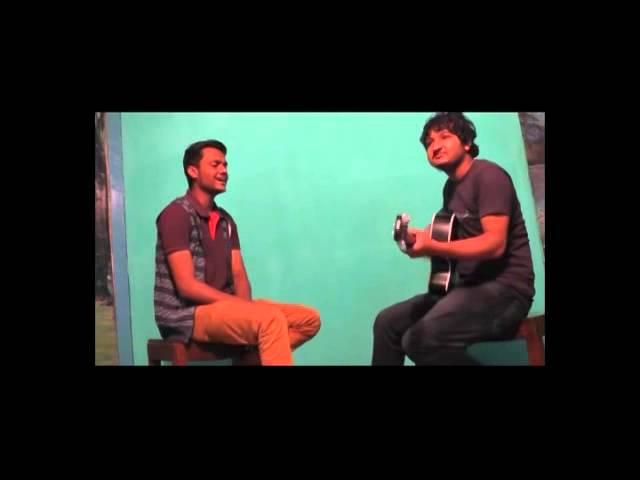 Bojhena se bojhena hindi version Chords - Chordify