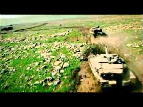 Hệ thống phòng thủ xe tăng Rafale Trophy ASPRO A