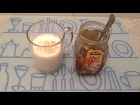 faire-un-lait-chaud---recette-miel-et-cannelle