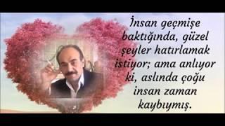 Şahin Doğanay & Mehtap Şimdi Yoksun (Şiir)