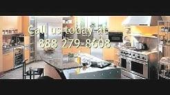 East Hampton Ny Appliance Repair