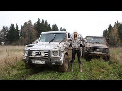Завод Land Rover обокрали. Похищено двигателей на 3,5 млн евро