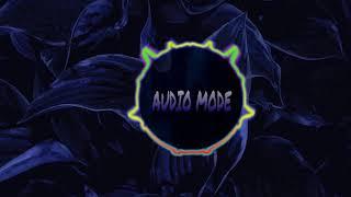 8D Audio Rockabye - Clean Bandit (feat. Sean Paul & Anne-Marie)
