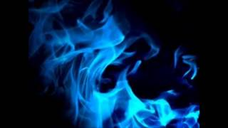 Darius & Finlay feat. Carlprit & Nicco - Do it all Night 2k12 [1080p]