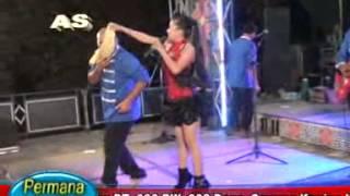 KORBAN BATU ALI by DEDE MANAH_MPEG1_VCD_PAL mp4