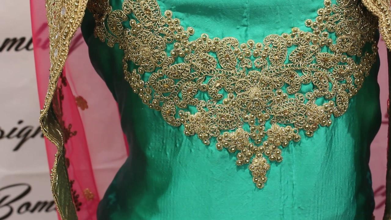 Bombay Cloth House,Phagwara(Punjab)Whtsaap No-95016-33111,70874-1711l