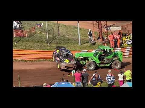 Download Autocross:ME-Nova Paka-TAX-Lukas Musil Big Crash