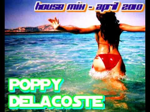 April 2010 Best House Music Top New House Music Latin