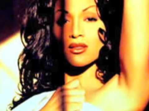 Chante Moore   This Time Frankie Knuckles Bomb Mix