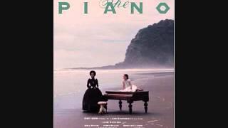 ピアノ・レッスン