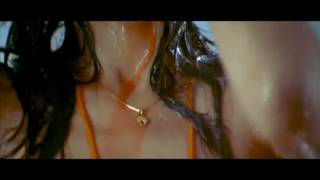 Download Video Saira bhanu first night & black mail & enjoyed by husband friends MP3 3GP MP4