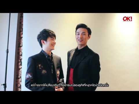 170223.LeoLucas.interview@OK! Magazine Thailand