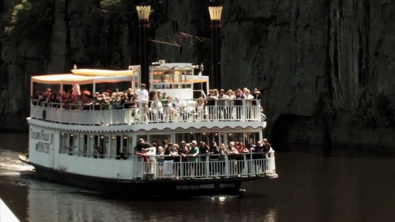 free online personals in saint croix falls Wine and chocolate cruise on the saint croix  senses as you cruise the beautiful st croix river on the elegant taylors falls princess  free directory what's .