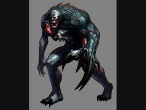 Tyrant Resident Evil Wiki FANDOM powered by Wikia