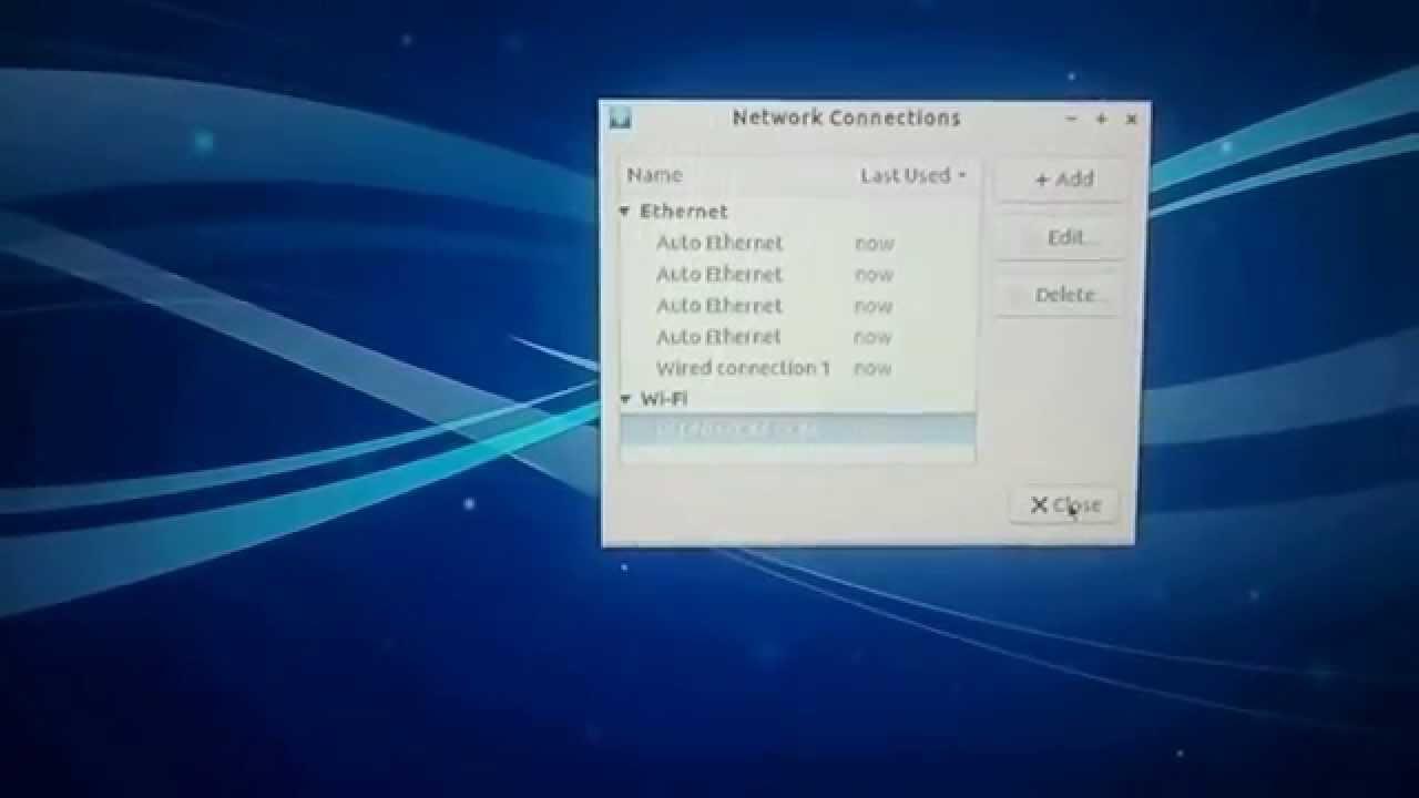Mk809iii Iniciando Ubuntu Desktop lxde-13 09, working wifi rtl8188etv