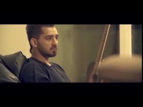 Bekadraa Latest Punjabi Song | Sippy Gill